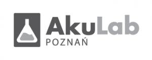 logo Akulab Poznan